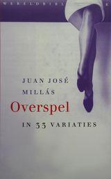 Overspel in 33 variaties
